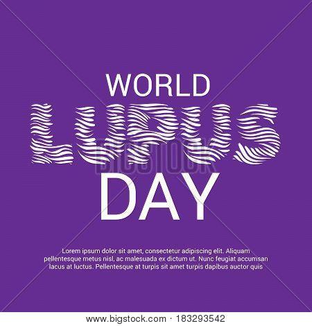Lupus Day_24_april_75