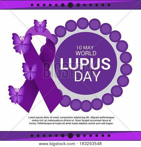 Lupus Day_24_april_76
