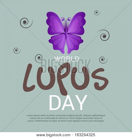 Lupus Day_24_april_82