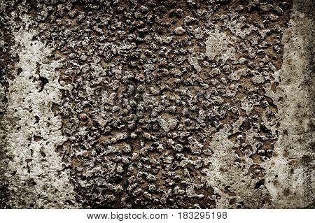 Concrete, abstract concrete background, wall texture, grunge background, concrete texture, grunge concrete wall, concrete closeup