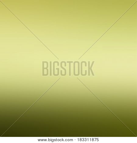 Blur abstract background. Colorful blurred background. Can be used for summer and spring concept background.