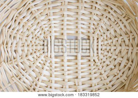 Basket weaving pattern, symmetry gray background yexture