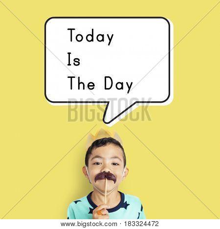 Today Beginning Inspiration Motivation Start Success