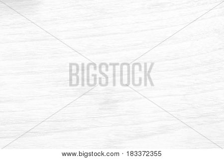 White Wood Board Texture Background. Suitable for Presentation and Web Templates with Space for Text.