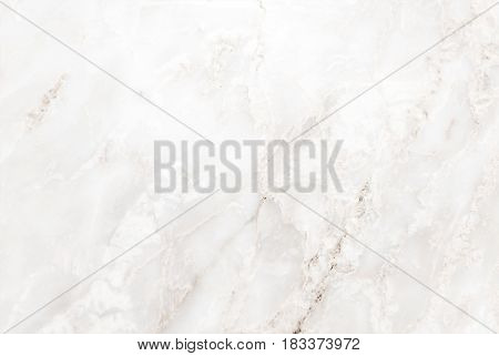 Natural white marble texture background, Detailed genuine marble from nature, Can be used for creating abstract marble surface effect to your designs or images.