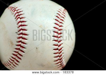 Horizontal Baseball Macro