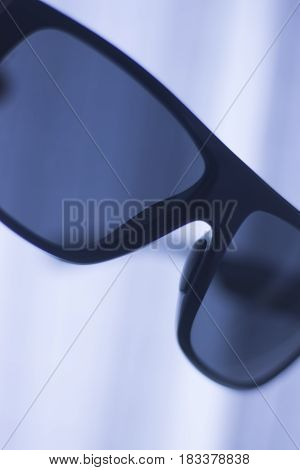 Mens Fashion Sunglasses