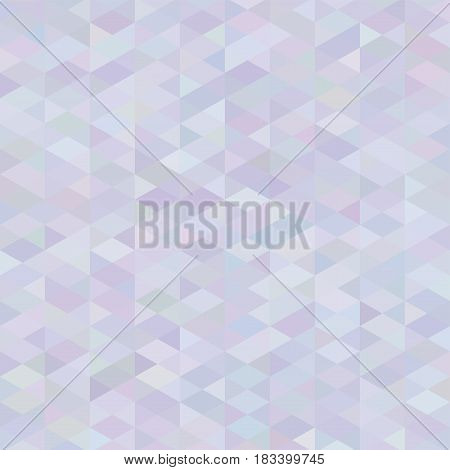 Retro violet vector pastel pattern nice background