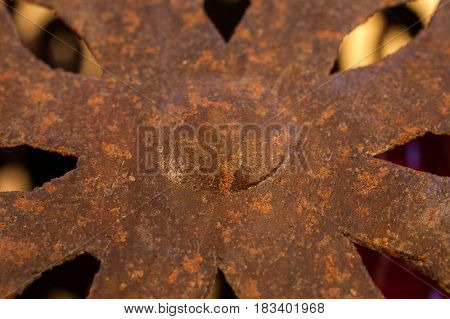 Rusty texture. Old rusted metal texture. Rust background. Abstract background and texture for designers. Rust. Rusty textured metal background. Rusty grunge metal background.