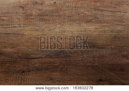 An image of old wooden textures background textures.