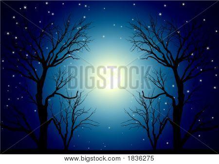 Moon_Trees.Ai