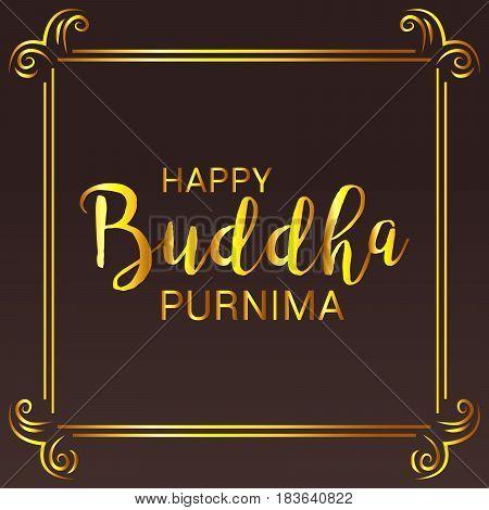 Buddha Purnima_26_april_04
