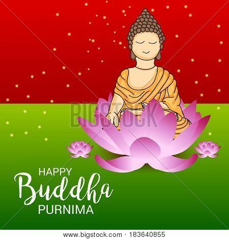 Buddha Purnima_26_april_06
