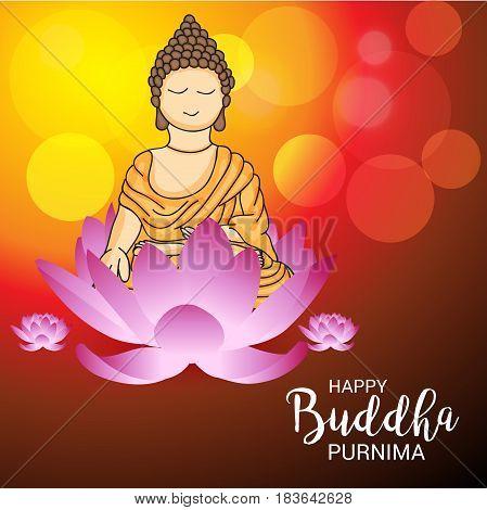 Buddha Purnima_26_april_13