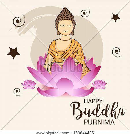 Buddha Purnima_26_april_23