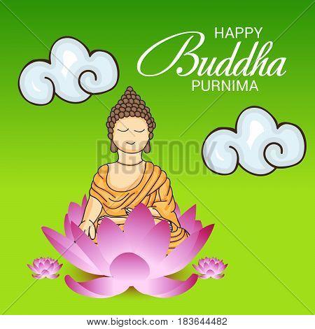 Buddha Purnima_26_april_30
