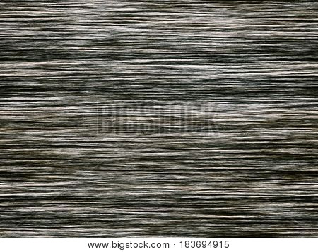 Abstract generated grainy wooden timber texture background
