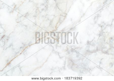 Natural white marble texture background, Luxury Marble Surface, Can be used for creating a marble surface effect to your designs or images for all decorative stones and interior.