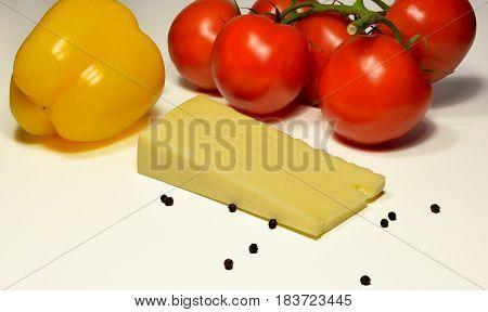 Italian asiago ckeese healthy delicious mediterranean gastronomy poster