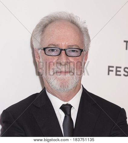 Tff 2017 The Circle Premiere