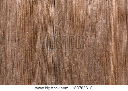 full frame shot of wood board texture background.