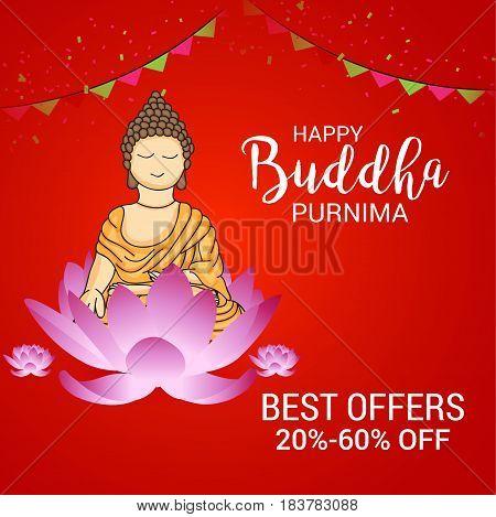 Buddha Purnima_26_april_33