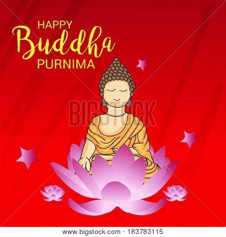Buddha Purnima_26_april_37