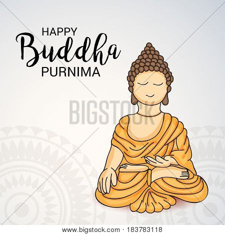 Buddha Purnima_26_april_38