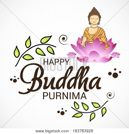 Buddha Purnima_26_april_41