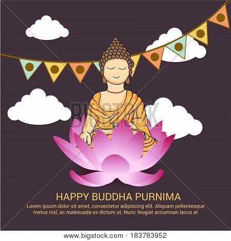 Buddha Purnima_26_april_44