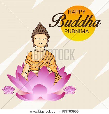 Buddha Purnima_26_april_45