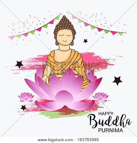 Buddha Purnima_26_april_49