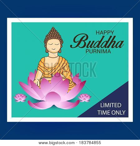 Buddha Purnima_26_april_54