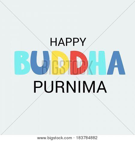 Buddha Purnima_26_april_60