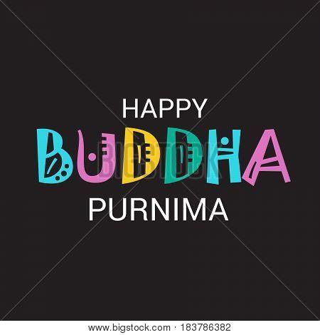 Buddha Purnima_26_april_65