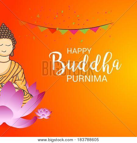 Buddha Purnima_26_april_83