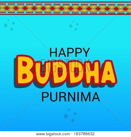 Buddha Purnima_26_april_88