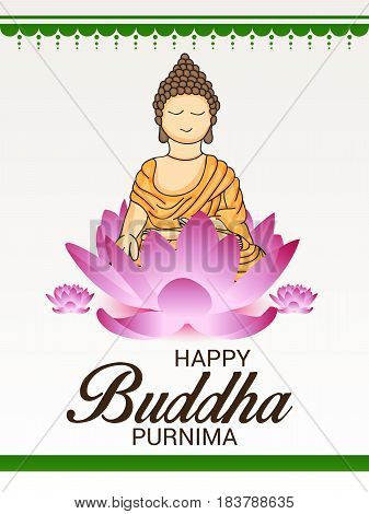 Buddha Purnima_26_april_89