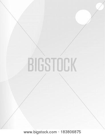 silver soft background, elegant, simple background, cool