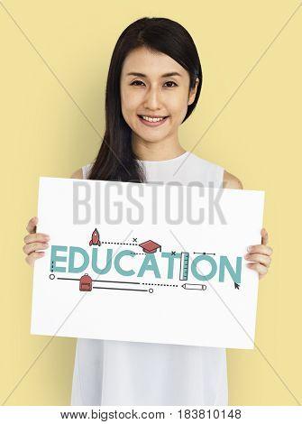 Education Technical Achievement Logical Practice