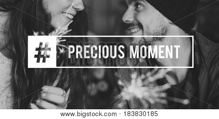 Love Amor Romance Precious Moment Togetherness