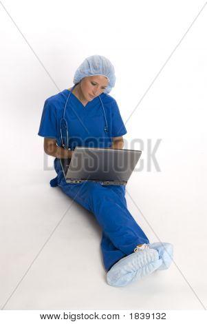 Nurse_0201