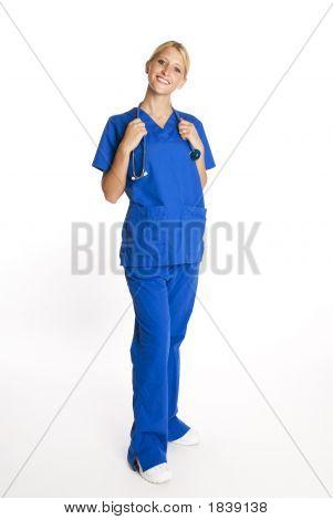 Nurse_0132