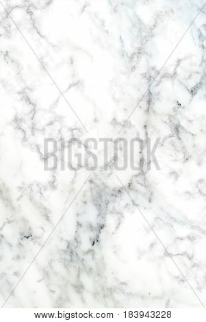 White Marble Texture Background, Detailed Genuine Nature Marble, Luxury Wallpaper Patterns, Black Drop Surface Effect, Granite Slab Countertops, Interior Wallpaper Design Ideas.