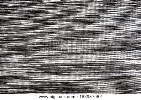 A nice grey texture background photographed indoors