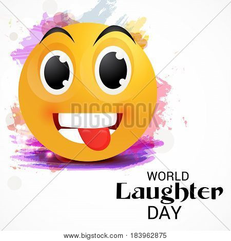 Laughter Day_29_april_10