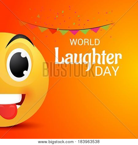 Laughter Day_29_april_17