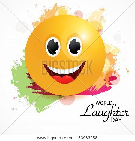 Laughter Day_29_april_28