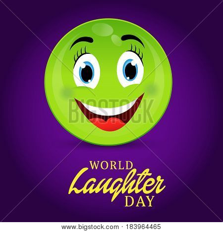 Laughter Day_29_april_34