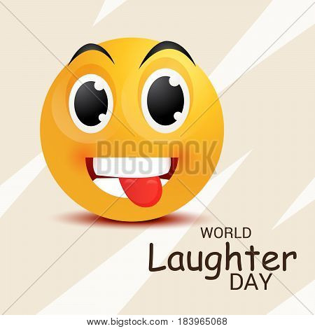 Laughter Day_29_april_42